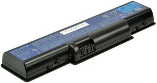 Billede af Main Battery Pack 4400mAh 6 cells