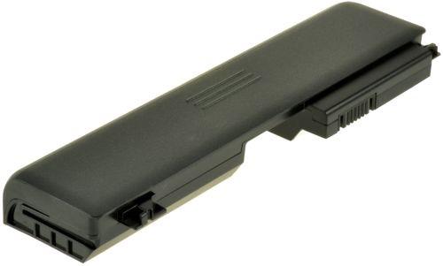 Billede af Main Battery Pack 4 Cell 2550mAh