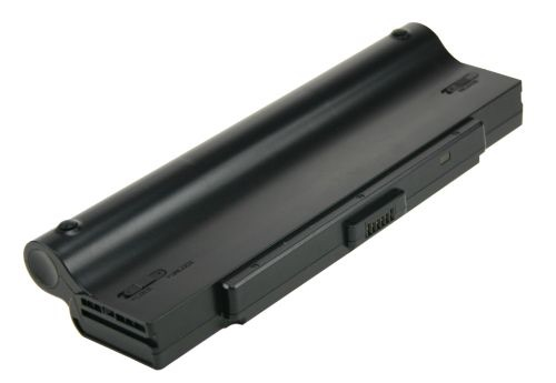 Main Battery Pack 11.1V 6900mAh