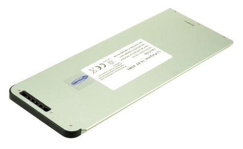 Billede af Main Battery Pack 10.8V 3800mAh 45Wh
