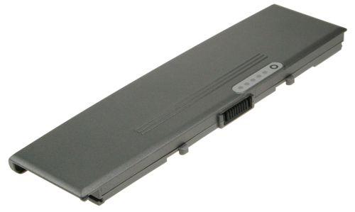 Image of   09H321 batteri til Dell Latitude C400 (Kompatibelt) 3600mAh