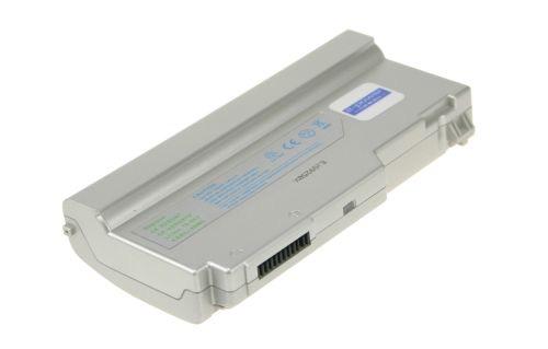 Billede af Main Battery Pack 10.65V 4600mAh