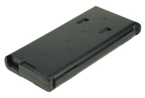 Main Battery Pack 11.1V 6600mAh