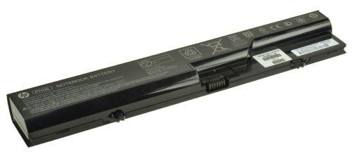 Billede af Main Battery Pack 10.8V 4200mAh 47Wh