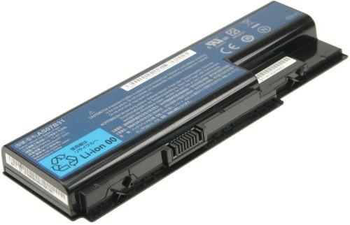 Billede af Main Battery Pack 10.8V 4140mAh