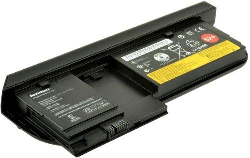 Image of 42T4879 batteri til Lenovo ThinkPad X220 (Original) 5160mAh