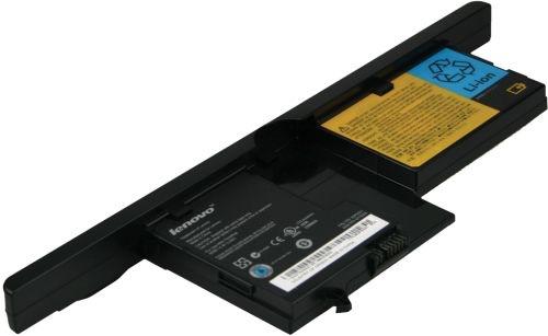 Main Battery Pack 14.4v 2000mAh 4 Cells