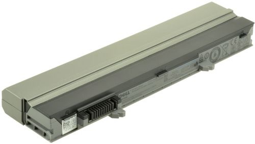 Image of   451-11459 batteri til Dell Latitude E4310 (Original) 5400mAh