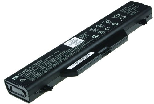 Main Battery Pack 14.4V 4400mAh 63Wh