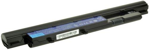 Image of   Main Battery Pack 11.1V 5600mAh
