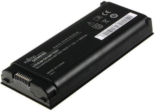 Main Battery Pack 11.1V 5200mAh
