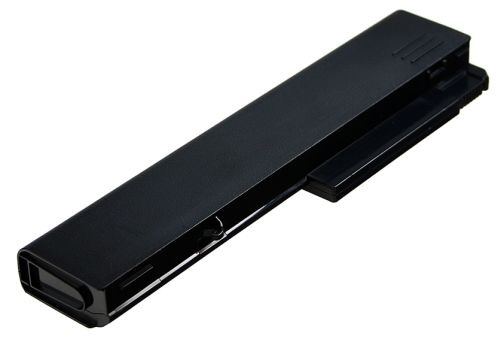 Billede af Main Battery Pack 10.8V 4.8Ah