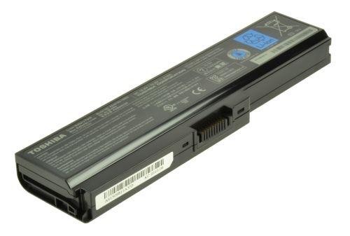 Image of   Main Battery Pack 10.8v 5600mAh