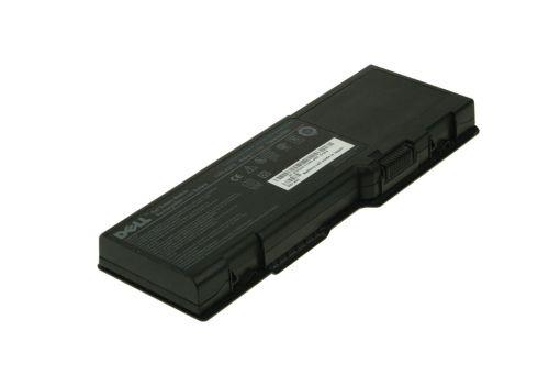Main Battery Pack 11.1v 85Wh