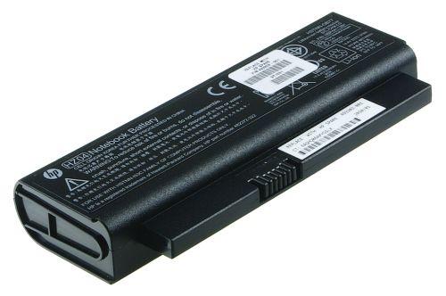 Main Battery Pack 14.4v 2550mAh