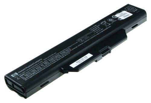 Billede af Main Battery Pack 14.4V 4400mAh 63Wh