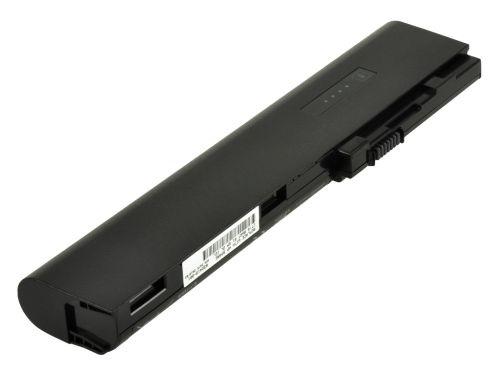 Image of 632419-001 batteri til HP EliteBook 2560P (Original) 4800mAh