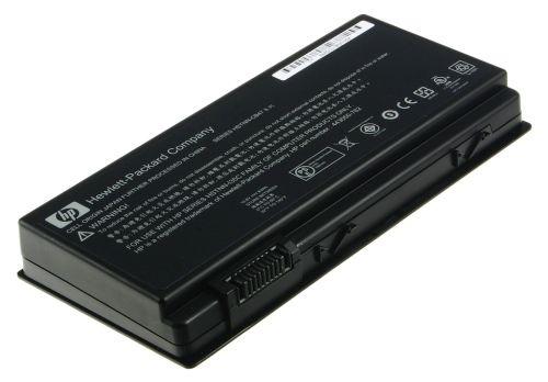 Image of   Main Battery Pack 10.8v 7600mAh 83Wh