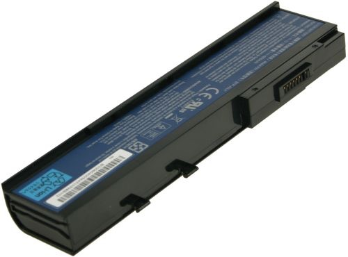 Main Battery Pack 11.1V 4800mAh