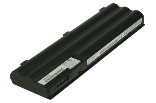 Main Battery Pack 14.4v 5200mAh