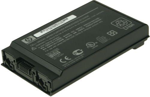 Main Battery Pack 10.8v 4800mAh