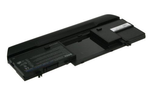 Image of   Main Battery Pack 11.1v 6200mAh 68Wh