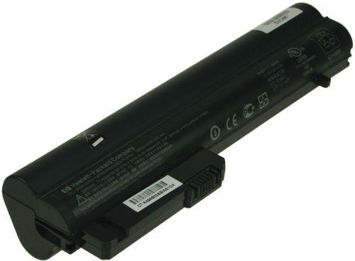 Image of   Main Battery Pack 10.8v 7650mAh