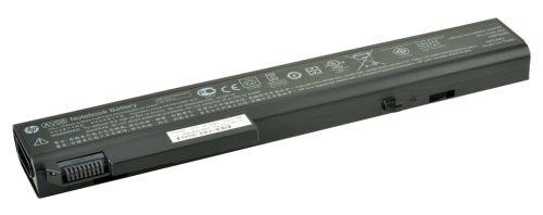 Main Battery Pack 14.4V 5000mAh 73Wh
