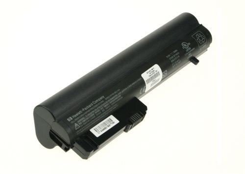 Billede af Main Battery Pack 10.8v 7680mAh 9 Cell