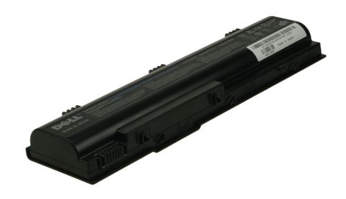Image of   Main Battery Pack 11.1v 5000mAh 56Wh
