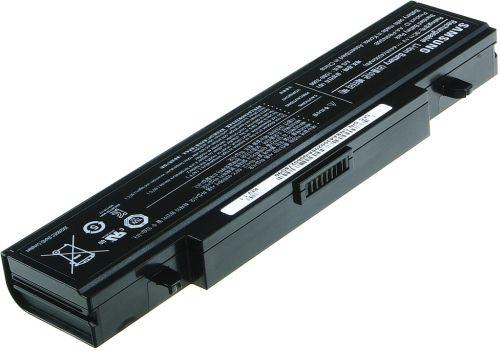 Main Battery Pack 11.1V 4000mAh 44Wh