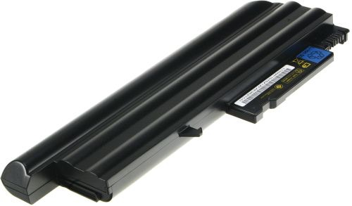 Image of   Main Battery Pack 10.8v 6600mAh