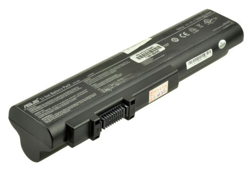 Main Battery Pack 11.1V 7200mAh