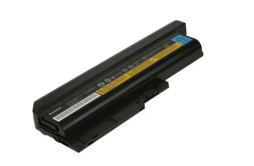 Image of 92P1133 batteri til IBM ThinkPad T60 (Original) 7800mAh