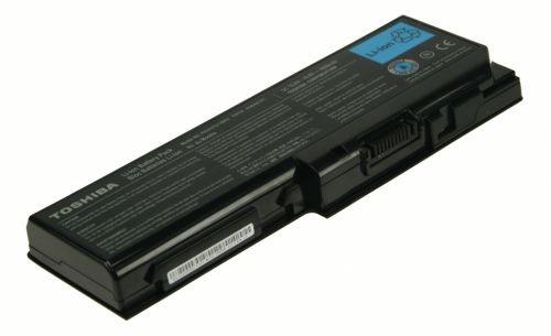 Main Battery Pack 10.8v 6000mAh