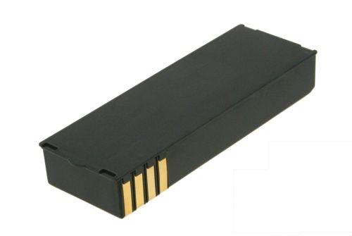 Billede af Main Battery Pack 7.2v 2900mAh