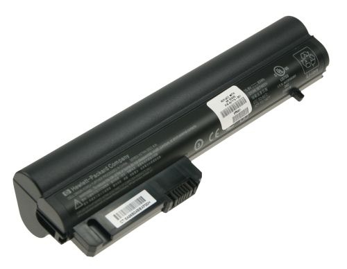 Main Battery Pack 10.8v 7800mAh 83Wh