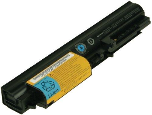 Image of 42T5227 batteri til Lenovo ThinkPad R61, T61 (check model) (Original) 2600mAh