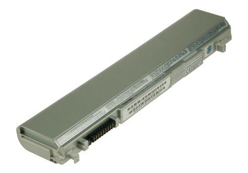 Image of   Main Battery Pack 10.8v 5800mAh