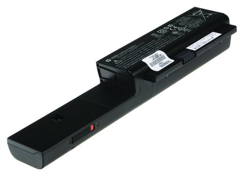 Main Battery Pack 14.4V 4800mAh