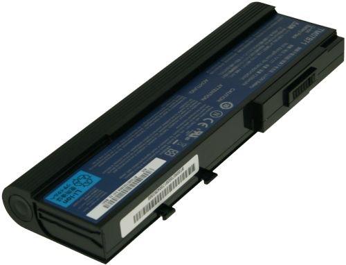 Image of   Main Battery Pack 11.1v 7200mAh