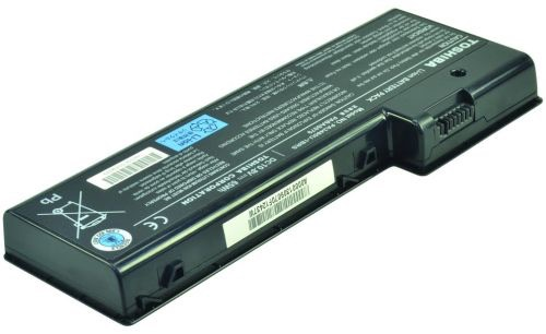 Image of   Main Battery Pack 10.8V 6000mAh