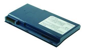 Image of   Main Battery Pack 10.8v 3400mAh
