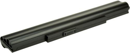 Main Battery Pack 14.4v 5800mAh