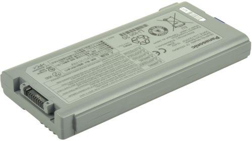 Billede af Main Battery Pack 10.7v 8550mAh