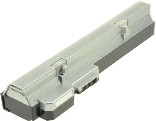 Image of   Main Battery Pack 11.1v 7800mAh