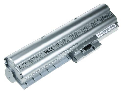 Main Battery Pack 10.8v 8100mAh
