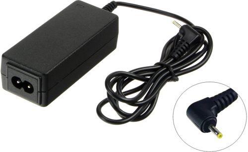 Billede af AC Adapter 19V 40W includes power cable