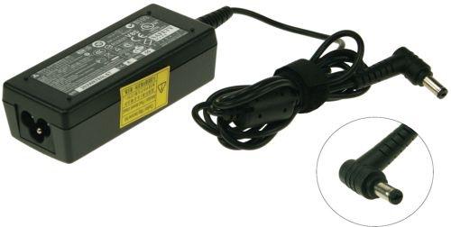 Billede af AC Adapter 19V 1.58A 40W includes power cable