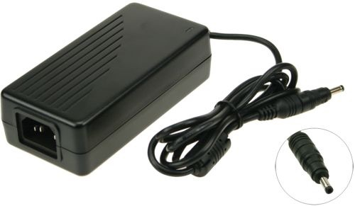 Image of AC Adapter 12-19v 40W